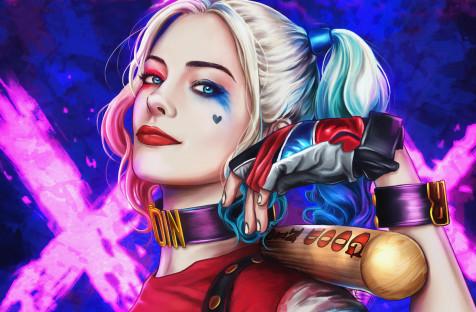 Утечка: среди бойцов в файтинге от Warner Bros. есть Харли Квинн, Супермен и главные герои «Времени приключений»