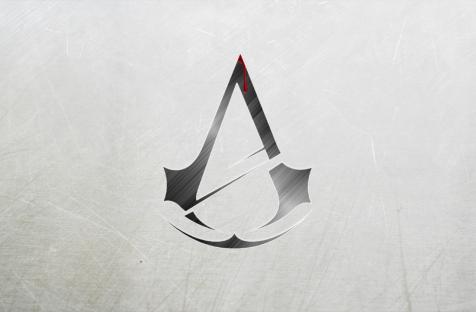Assassin's Creed Infinity — не фритуплей, и другие детали из квартального отчёта Ubisoft