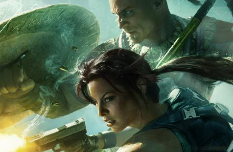Изометрические спин-оффы Tomb Raider переедут на Switch в 2022 году, а подписчикам Amazon Prime подарят Rise of the Tomb Raider
