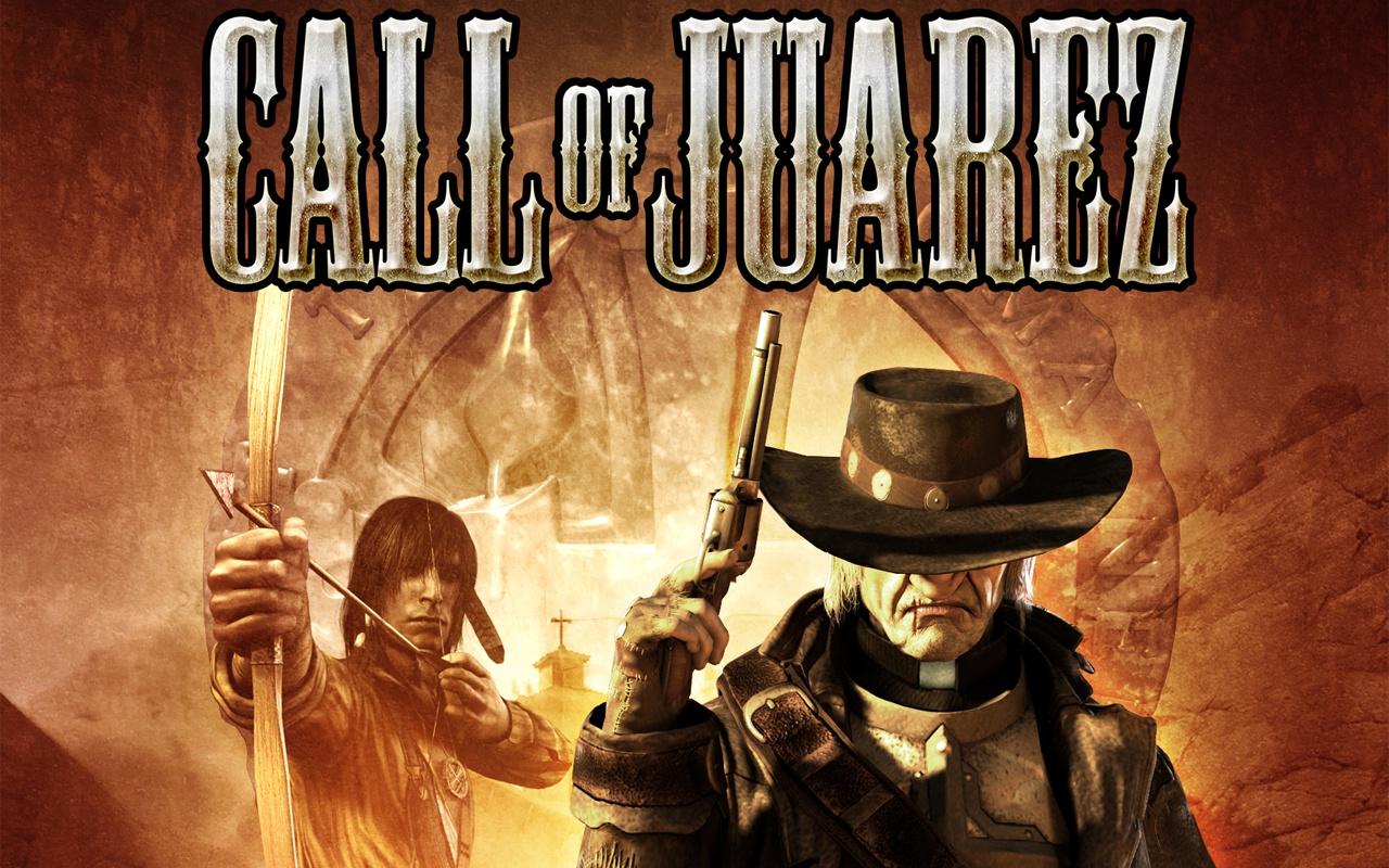 Коды Call of juarez: Сокровища ацтеков