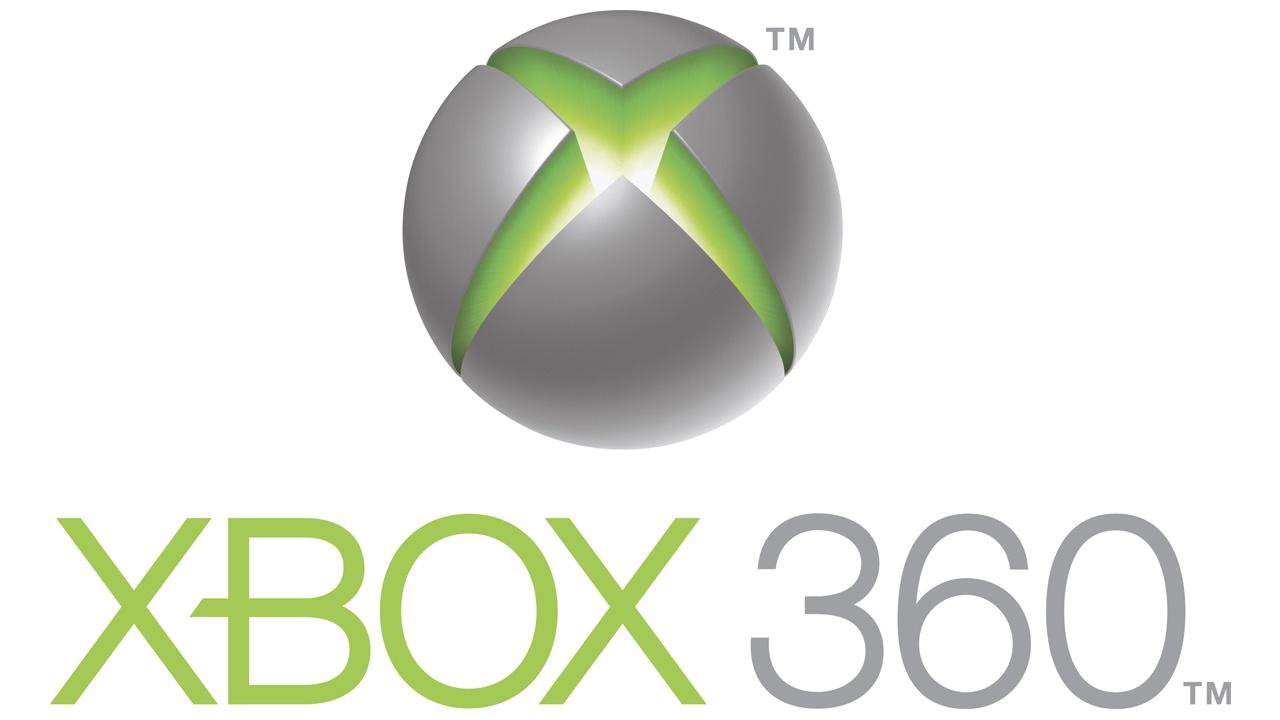 Ударная бригада Xbox 360