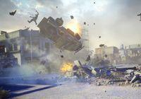 Вся Command & Conquer в октябре