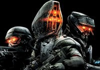 Killzone Trilogy — в октябре