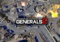Command & Conquer: General 2 будет с одиночкой