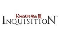 Dragon Age 3: Inquisition официально анонсирована