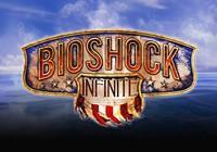 Трейлер BioShock Infinite