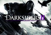 THQ намекнула на новый DLC для Darksiders 2