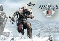 Киностудия для Assassin's Creed