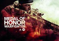 «Котик» продолжает учить Medal of Honor: Warfighter