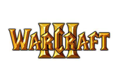 Новая карта для Warcraft 3: TFT