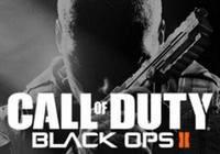 Mass Effect 2 вместо Black Ops 2