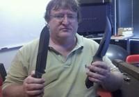 Valve купила крошечную студию
