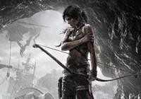 Мультиплеер в Tomb Raider точно будет