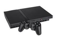 PlayStation 2 закрывается в Японии