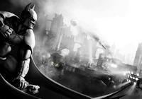 Warner Bros. забронировала 15 доменов, связанных с Бэт-вселенной