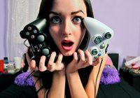 «Красная коллекция» PlayStation 3 расширилась