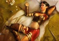 Принцу Персии необходим отдых