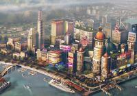 Уилл Райт говорит о SimCity