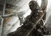 Black Ops 2 — Uprising выйдет 16 апреля