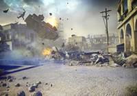 Command & Conquer — «По ту сторону битвы: часть 1»
