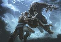 «1С-СофтКлаб» издаст легендарную Skyrim
