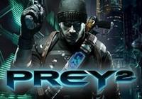 Prey 2 вместо Dishonored