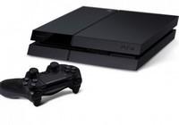 Объявлена стоимость PlayStation 4 для российского рынка