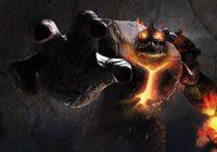 Darkspore пропала из Steam
