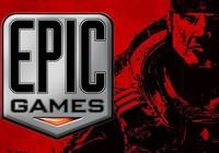 Epic Games разрабатывает что-то ММО-подобное