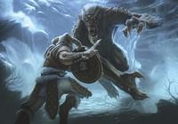 Анонсирована антология The Elder Scrolls