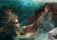Deep Silver анонсировала Dead Island: Epidemic