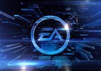 Отношение Electronic Arts к офлайну игроки поняли превратно