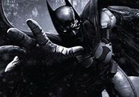 Геймплейный трейлер Batman: Arkham Origins Blackgate