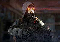 «Черная рука» и ее место в военном конфликте Killzone: Shadow Fall