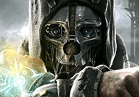В октябре выйдет Dishonored: Game of the Year Edition