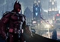 Геймплейное видео с мультиплеером из беты Batman: Arkham Origins