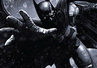 Сезонный абонемент Batman: Arkham Origins