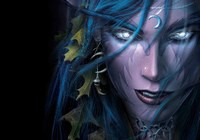 Премьера фильма World of Warcraft состоится в 2015-м году