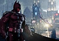 Warner Bros. защищает сезонный пропуск Batman: Arkham Origins