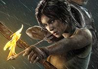 Tomb Raider, Thomas Was Alone и Lego City Undercover претендуют на лучший сценарий