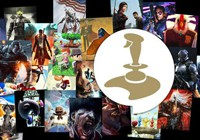 World of Tanks и прочие лауреаты Golden Joystick Awards 2013