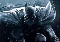 С багами Batman: Arkham Origins скоро будет покончено
