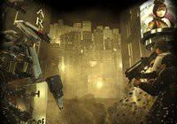 Square Enix готовит революцию в «облаках»