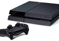 Стартовая линейка PlayStation 4 снова обновлена