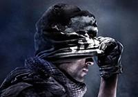 Формула Call of Duty не для каждого, твердит Infinity Ward