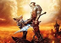 Аукцион по продаже Kingdoms of Amalur отложен до декабря