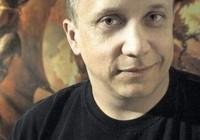 Blizzard покинул главный системный дизайнер