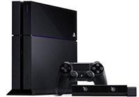 PlayStation 4 стартовала в России