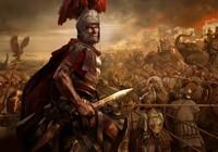 Total War: Rome 2 дополнят новой кампанией