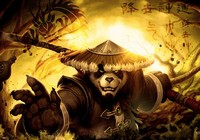 Blizzard распродает World of Warcraft и Mists of Pandaria